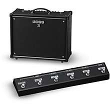 boss amplifiers guitar center. Black Bedroom Furniture Sets. Home Design Ideas