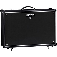 "Boss Katana KTN-100/2x12 100 W 2x12"" Guitar Amplifier Level 1 Black"