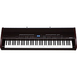Kawai MP10 Professional Stage Piano