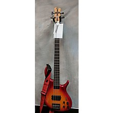 Tobias Kb4 Electric Bass Guitar