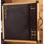 Dean Markley Kb75 Acoustic Guitar Combo Amp