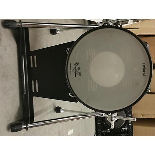 Roland Kd-120 Drum Amplifier-thumbnail