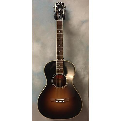 Gibson Keb Mo Blues Master Acoustic Electric Guitar-thumbnail