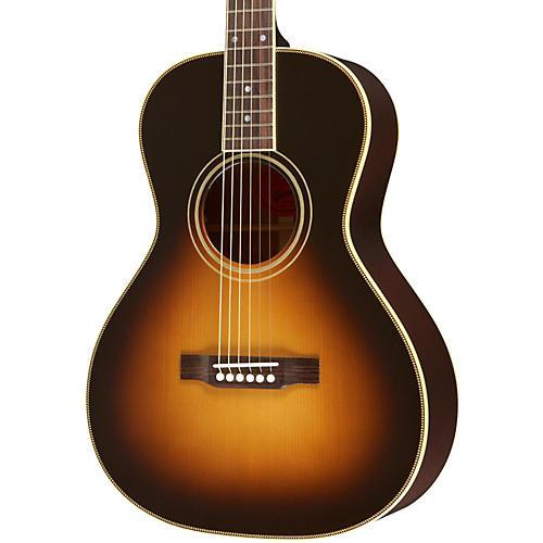 Gibson Keb' Mo' Bluesmaster Acoustic-Electric Guitar-thumbnail