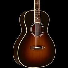 Gibson Keb Mo Royale Acoustic Guitar Vintage Sunburst
