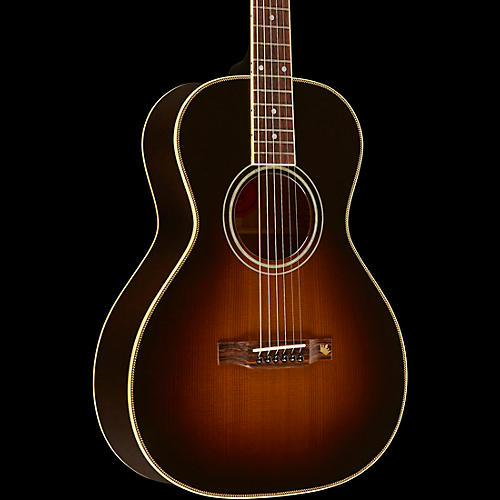 Gibson Keb Mo Royale Acoustic Guitar