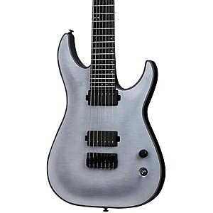 Schecter Guitar Research Keith Merrow KM-7 7 String Electric Guitar by Schecter Guitar Research