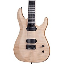 Schecter Guitar Research Keith Merrow KM-7 MK-II 7-String Electric Guitar