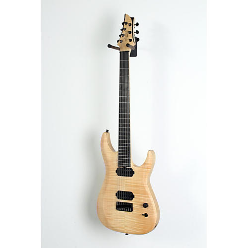 Schecter Guitar Research Keith Merrow KM-7 MK-II 7-String Electric Guitar-thumbnail
