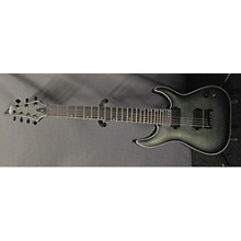Schecter Guitar Research Keith Merrow KM-7 Solid Body Electric Guitar