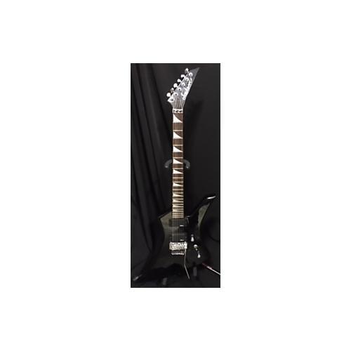 Jackson Kelly KE3 Solid Body Electric Guitar-thumbnail