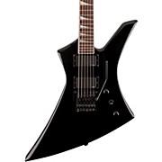 Kelly KEXMG Electric Guitar
