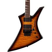 Jackson Kelly KEXMG Electric Guitar