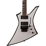 Jackson Kelly KEXMG Electric Guitar