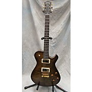 Knaggs Kenai Tier 2 Solid Body Electric Guitar