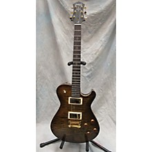 Knaggs Kenai Tier 2 Solid Body Electric Guitar