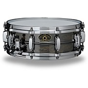 Tama Kenny Aronoff Trackmaster Snare Drum