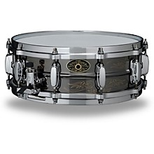 Tama Kenny Aronoff Trackmaster Snare Drum Level 1 14 x 5 in.