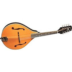 Kentucky KM-160 Series Standard A-model Mandolin