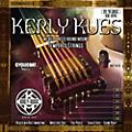 Kerly Music Kerly Kues Nickel Wound Electric Guitar Strings - Light Medium  Thumbnail