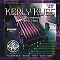 Kerly Music Kerly Kues Nickel Wound Electric Guitar Strings Jazz Heavy thumbnail