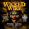 Kerly Music Kerly Wicked Wire NPS Electric Hybrid 11-52-thumbnail