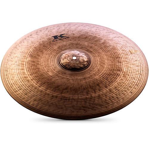Zildjian Kerope Crash Cymbal-thumbnail