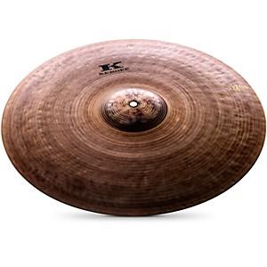 Zildjian Kerope Ride Cymbal