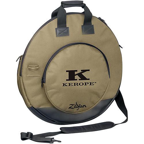 Zildjian Kerope Super Cymbal Bag