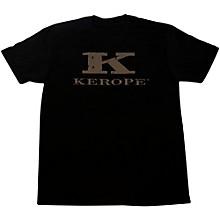 Zildjian Kerope T-Shirt