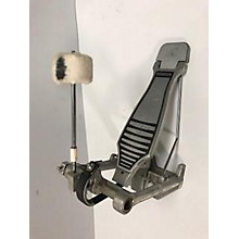 Yamaha Kevlar Strap Single Bass Drum Pedal