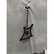 Jackson Kexmg Solid Body Electric Guitar
