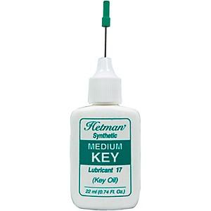 Hetman Key Lubricant by Hetman