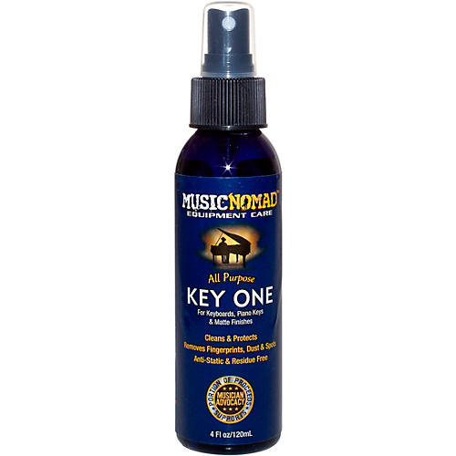 Music Nomad Key ONE - All Purpose Cleaner-thumbnail
