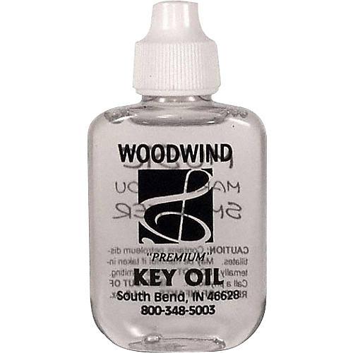 Woodwind Key Oil-thumbnail