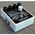 Electro-Harmonix Key9 Electric Piano Machine Effect Pedal  Thumbnail