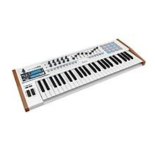 Arturia KeyLab 49 Keyboard Controller