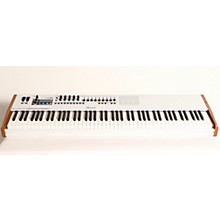 Arturia KeyLab 88 Keyboard Controller Level 1