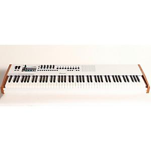 Arturia KeyLab 88 Keyboard Controller by Arturia