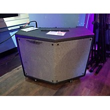 Motion Sound KeyPro KP-500SN Keyboard Amp