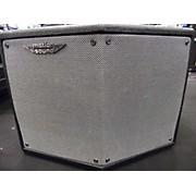 Motion Sound KeyPro KP500SN Keyboard Amp