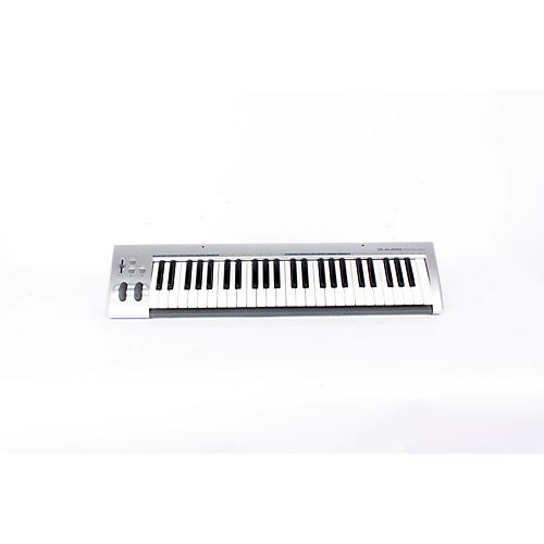 Avid KeyStudio Keyboard  888365116495