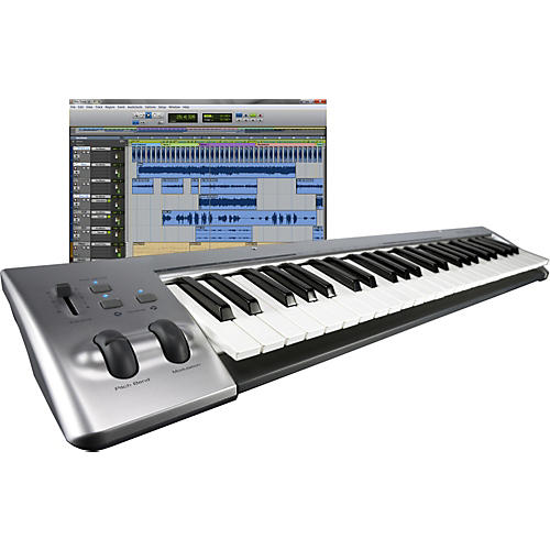 Avid KeyStudio Keyboard