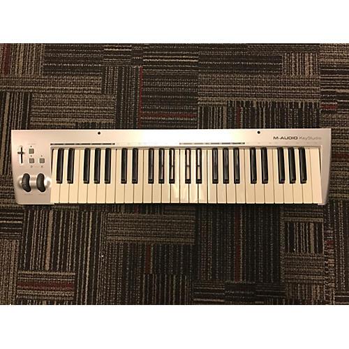 M-Audio KeyStudio MIDI Controller