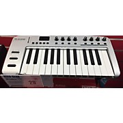 M-Audio KeyStudio25 MIDI Controller