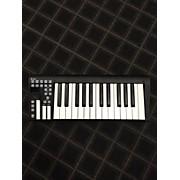 Icon Keyboard 3 MIDI Controller