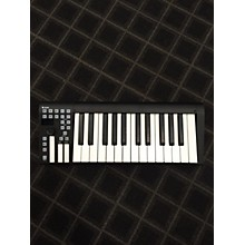 Icon Keyboard 3 MIDI Controller
