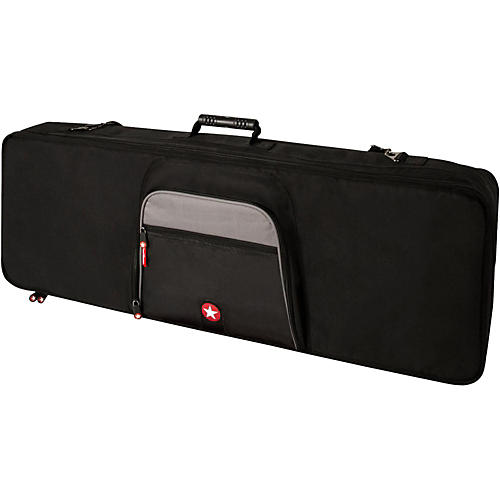 Road Runner Keyboard Bag
