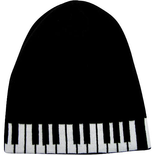 AIM Keyboard Beanie