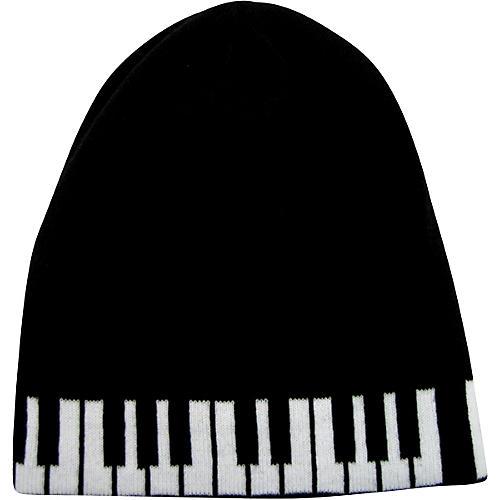 AIM Keyboard Beanie-thumbnail